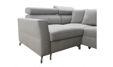 corner-sofa-beds - VENETO II - 4