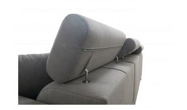 corner-sofa-beds - VENETO II - 7