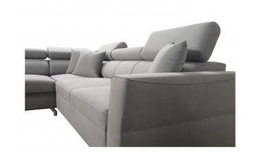 corner-sofa-beds - VENETO II - 8