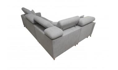corner-sofa-beds - VENETO II - 9