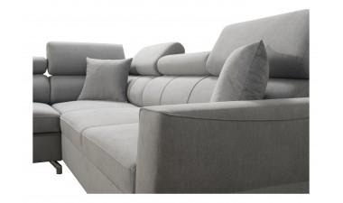 corner-sofa-beds - VENETO II - 11