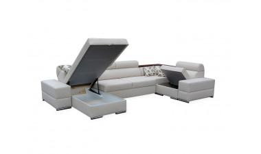 corner-sofa-beds - Alberto 2 - 6