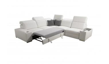 corner-sofa-beds - RICOTTI III - 2
