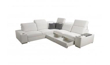 corner-sofa-beds - RICOTTI III - 3
