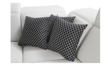 corner-sofa-beds - RICOTTI III - 6