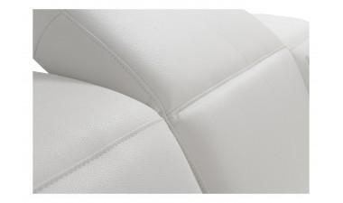 corner-sofa-beds - RICOTTI III - 9