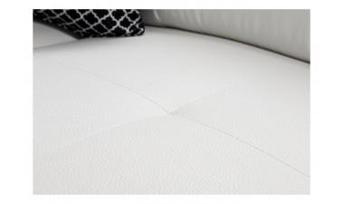 corner-sofa-beds - RICOTTI III - 10