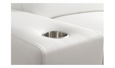 corner-sofa-beds - RICOTTI III - 11