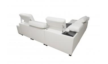 corner-sofa-beds - RICOTTI III - 12