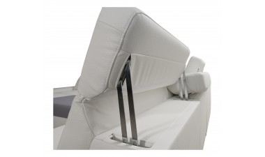 corner-sofa-beds - RICOTTI III - 13