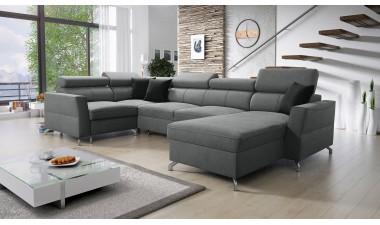 corner-sofa-beds - VENETO V - 1