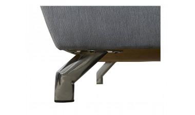 corner-sofa-beds - VENETO V - 5