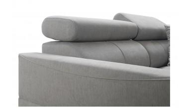 corner-sofa-beds - VENETO V - 8