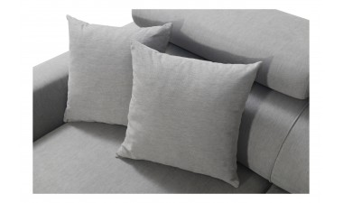 corner-sofa-beds - VENETO V - 11