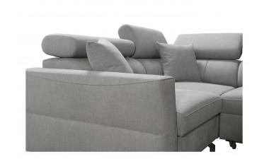 corner-sofa-beds - VENETO V - 12