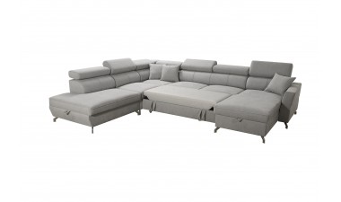 corner-sofa-beds - VENETO IX - 3