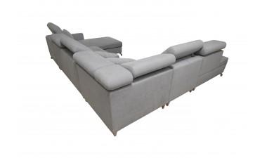 corner-sofa-beds - VENETO IX - 6