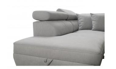 corner-sofa-beds - VENETO IX - 7
