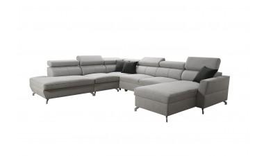 corner-sofa-beds - VENETO IX - 8