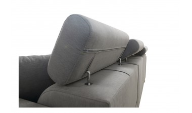 corner-sofa-beds - VENETO IX - 10