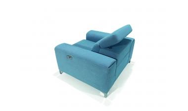 corner-sofa-beds - Alova I - 8
