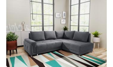 corner-sofa-beds - Regina - 3
