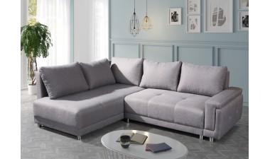 corner-sofa-beds - Regina - 4