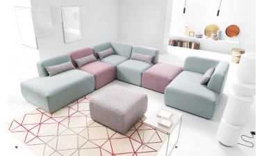 corner-sofa-beds - Rainbow - 1