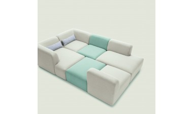 corner-sofa-beds - Rainbow - 2