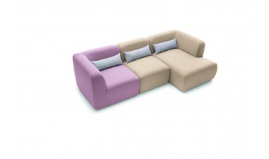 corner-sofa-beds - Rainbow - 3