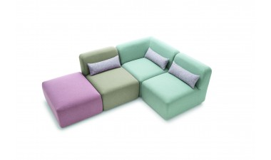 corner-sofa-beds - Rainbow - 4