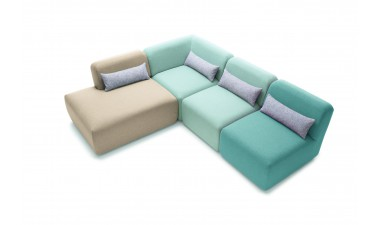 corner-sofa-beds - Rainbow - 5