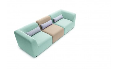 corner-sofa-beds - Rainbow - 6