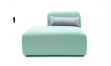 corner-sofa-beds - Rainbow - 7