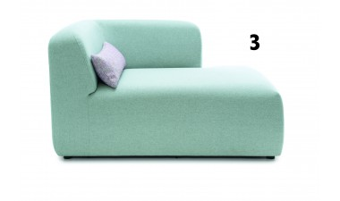 corner-sofa-beds - Rainbow - 9