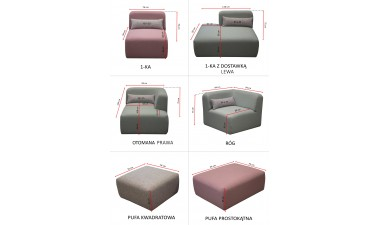 corner-sofa-beds - Rainbow - 16
