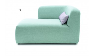 corner-sofa-beds - Rainbow - 15