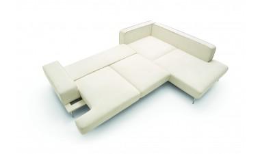 corner-sofa-beds - Limo - 2