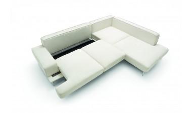 corner-sofa-beds - Limo - 3