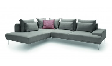 corner-sofa-beds - Limo - 4