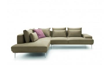 corner-sofa-beds - Limo - 5