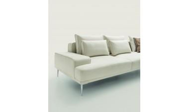 corner-sofa-beds - Limo - 6