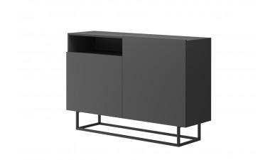 chest-of-drawers - Enjoy EK120 - 1