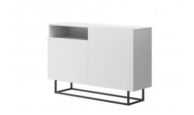 chest-of-drawers - Enjoy EK120 - 2