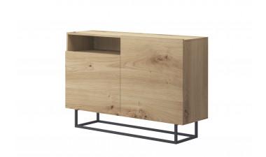 chest-of-drawers - Enjoy EK120 - 3