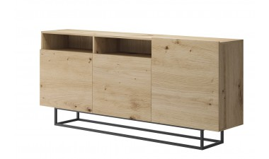 chest-of-drawers - Enjoy EK180 - 3