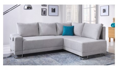 corner-sofa-beds - Syron