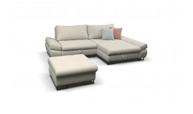 corner-sofa-beds - GREEN - 7