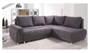 corner-sofa-beds - Regina