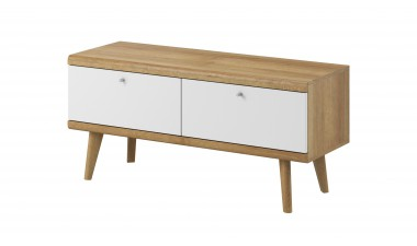 tv-units - Prima PRTV107 RTV Table - 1